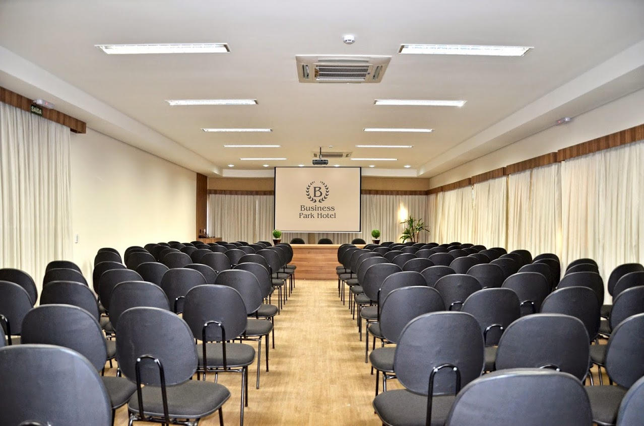 auditorio-1.jpg